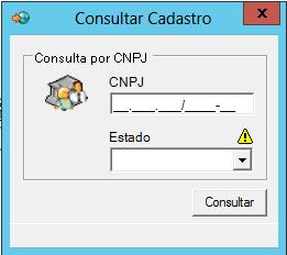 consulta_cadastro
