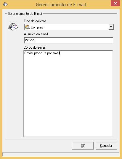 config_emails_proposta