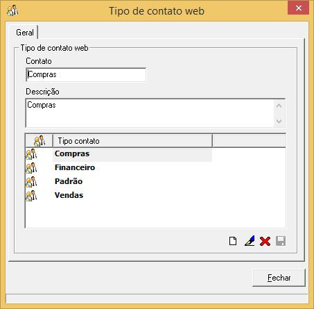 tipo_contato_web