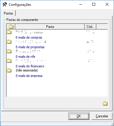 configuracaoemail