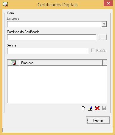 gerenciamento_certificados