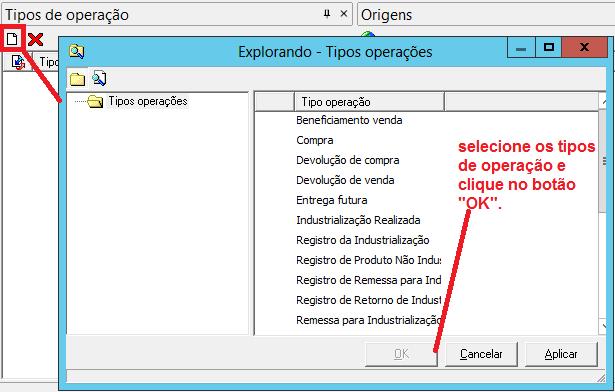tipos_operacao_cenarios_fiscais
